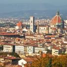 Want to go to Florence