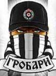 miodrag86 My Photos photo 631724