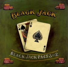 _blackjack_