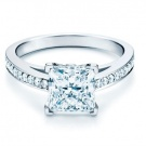 Tiffany&Co Diamond ring