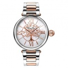 THOMAS SABO WOMENS WATCH KARMA