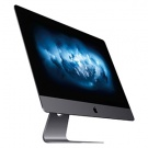 iMac Pro INT Ony 84185 tok to see you better....!