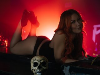 HoneyBunnyX's avatar