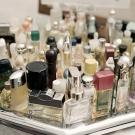 Want to have a perfume collection