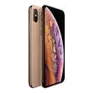 iPhone XS 64GB Gold