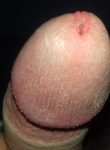 MKMDSlave photo 1599582 thumbnail