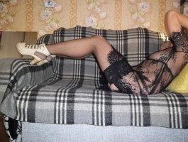 секс с Sonya48