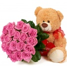 Flowers and gifts!)