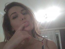 секс с malinka-hot