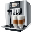 A COFFE MACHINE
