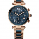 GC LADYCHIC WATCH WITH CHRONOGRAPH