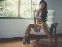 секс с ValentinaMila