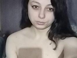 секс с maria77777