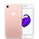 ❤️​✨Iphone 7 ROSE ❤️​✨