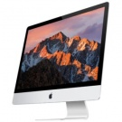 "27"" Apple iMac 5K Retina / ENG"
