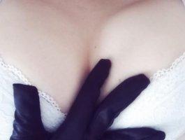 секс с MissLoriane