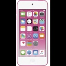 Apple iPod touch 6Gen 32GB Pink