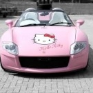 dream car