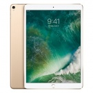 "Apple iPad 10'5"" Gold 64GB"
