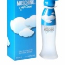 Light Clouds by Moschino 50ml