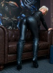 laylamadisony As a mistress!! photo 3905506
