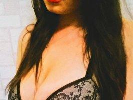 секс с YourMilena