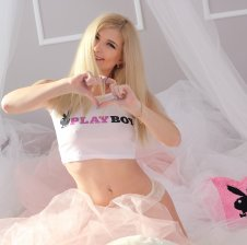 GirlPlayBoys