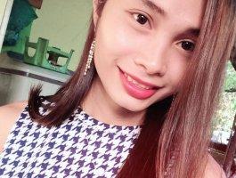транссексуал PrincessAsia