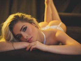 секс с StaceyWood