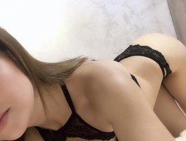 секс с Darinka5555