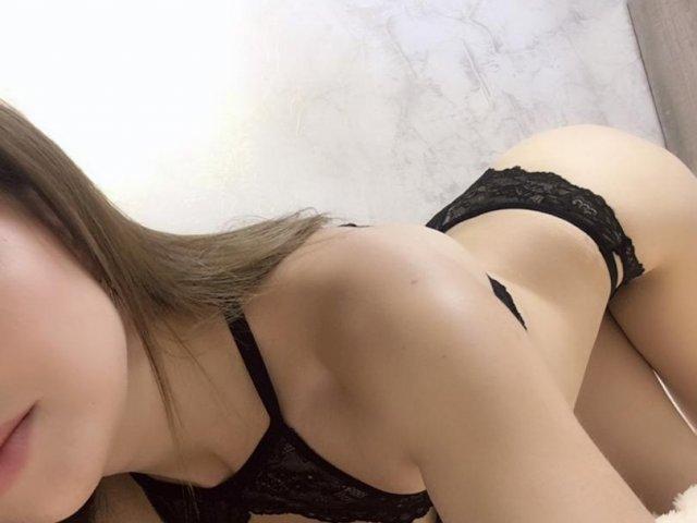kućni seks isječak