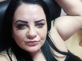 секс с pamelarosse
