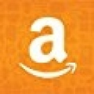 Gift card for Amazon