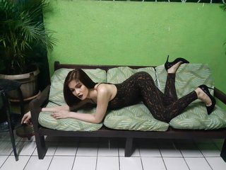 I'm A Sex Webcam Luscious Shemale And I'm 22 Years Old, I Am From San Jose Del Monte, Bulacan