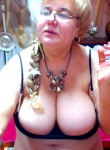 SeductiveMilf photo 2239713 thumbnail