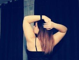секс с sunlady3abba5