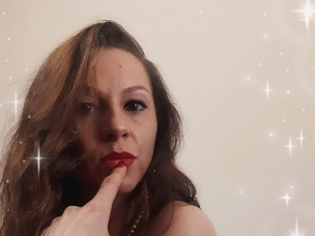 Excited too sex chatlines colombian Tell me, please