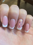 -Nyusha- My nails))) photo 4224618