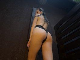 секс с PolinaPrada