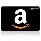 Surprise me with Amazon Gift Card!