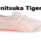 i love all onitsuka tiger shoes