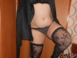 секс с DIVA50
