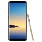 Samsung Galaxy Note8 64GB Midnight Black