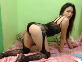 секс с WildAsian143