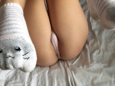 -juicy_patty-'s Sexcam