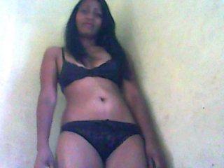 Screen Shot of maturewoman]