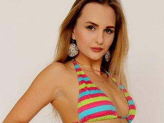 Veronikanew