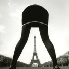 Trip to Paris, My big dream