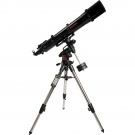 X 6 Refractor Telescope 2 of 2   Product Manuals Advanced Celestron Advanced VX 6 Refractor Telescope