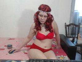секс с Yaa07